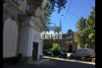 Аренда ПСН- минигостиница