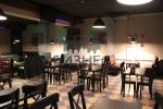 Клуб, ресторан  в аренду