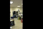 Аренда помещения под производство 120 кв.м.
