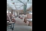 Аренда помещения 1300 м2 под производство мебели