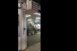 Аренда производственного помещения 300 м2 на Дмитровке