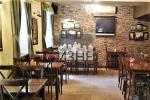 Ресторан, кафе на Ленинском проспект 1