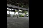 Аренда производственно-складского помещения 1500м2 в Малаховке