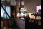 Готовое кафе в аренду