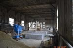 Аренда производственного помещения 500 м2 в Старой Купавне
