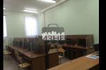 Аренда ПСН учебный центр