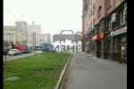 Аренда ПСН-банк