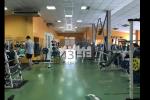 аренда под фитнес клуб