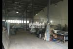 Аренда производственной базы