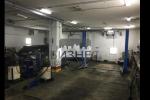 Аренда помещения 340 м2 под производство