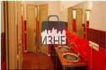 сдам отель-гостиница-хостел