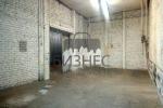 Склад 250 кв.м,  м Дмитровская