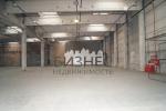 Аренда склада 3000 м2 на волгоградском проспекте