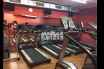 Аренда ПСН - тренажерный зал, фитнес