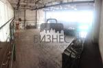 Аренда складского (производственного) помещения.