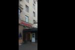 Крафтовый бар в аренду