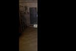 Производственное помещение Реутов