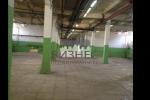 аренда производственно складского помещения 500 м2  в г. Зеленоград