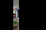 ПСН (салон красоты, магазин)