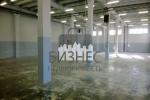 Аренда производственно-складского помещения 2500 м2