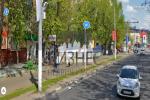 Помещение у метро Варшавская