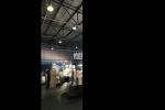 Аренда склада 2500 м2 в Томилино