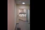 Аренда офиса 433 м2 на Дмитровке