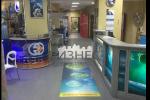 Аренда ПСН- Мед центр, театральная студия